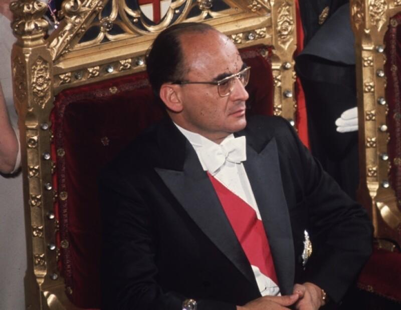 El Gobierno de Estados Unidos analizó en agosto de 1976 un presunto plan de Luis Echeverría, para asesinar al presidente electo José López Portillo, de acuerdo con un cable publicado por Wikileaks.