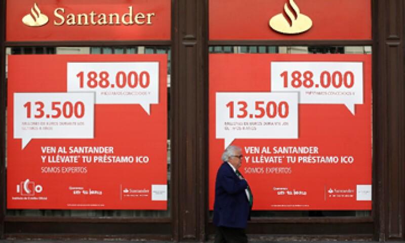 Fitch destacó la vigilancia más estricta a los créditos problemáticos de las financieras. (Foto: Reuters)
