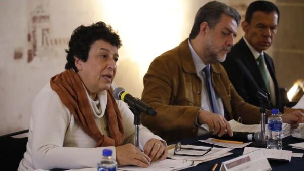 Raquel Sosa