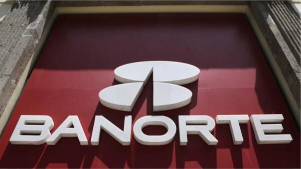 Con su fusión con Interacciones, Banorte está cerca de convertirse en un gigan