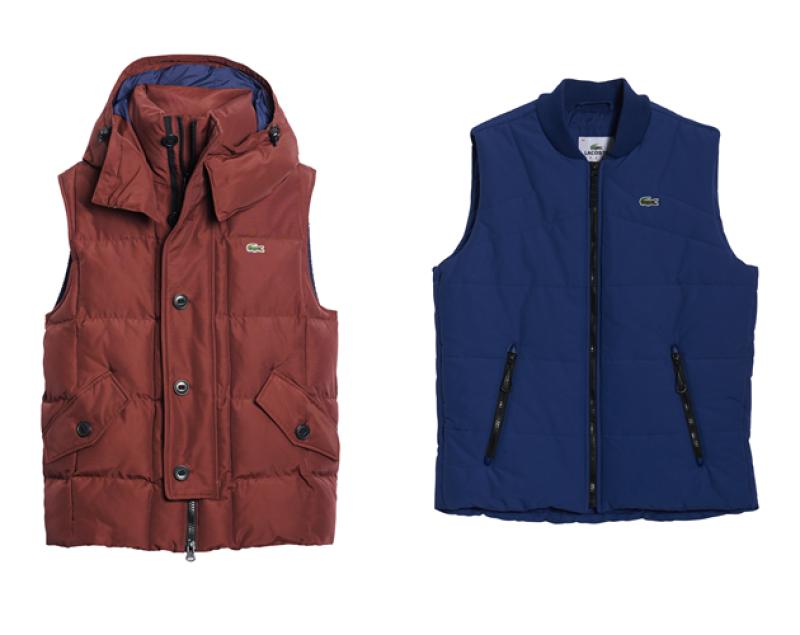 Conoce las prendas que te ayudarán a tener un look impecable en invierno.