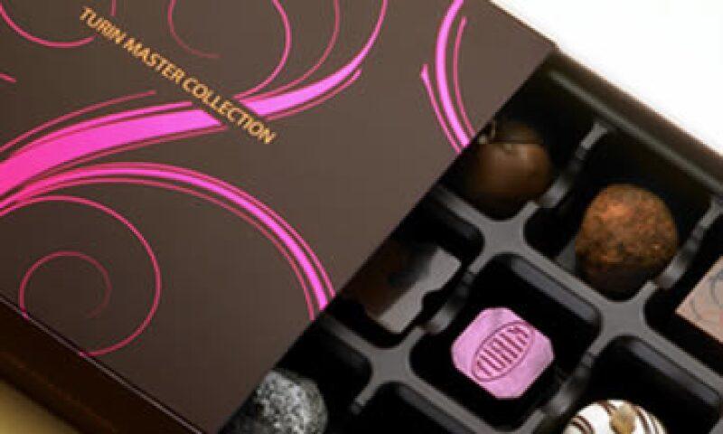 El fabricante de chocolates opera desde 1928, produciendo marcas icónicas en el territorio mexicano (Foto: Grupo Turin )