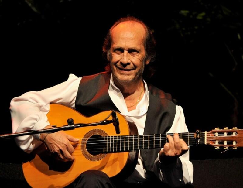"""El célebre músico perdió la vida a los 66 años, tras sufrir una fuerte """"indisposición"""" mientras jugaba con sus hijos en la playa, aunque la causa de la muerte todavía no ha sido confirmada."""