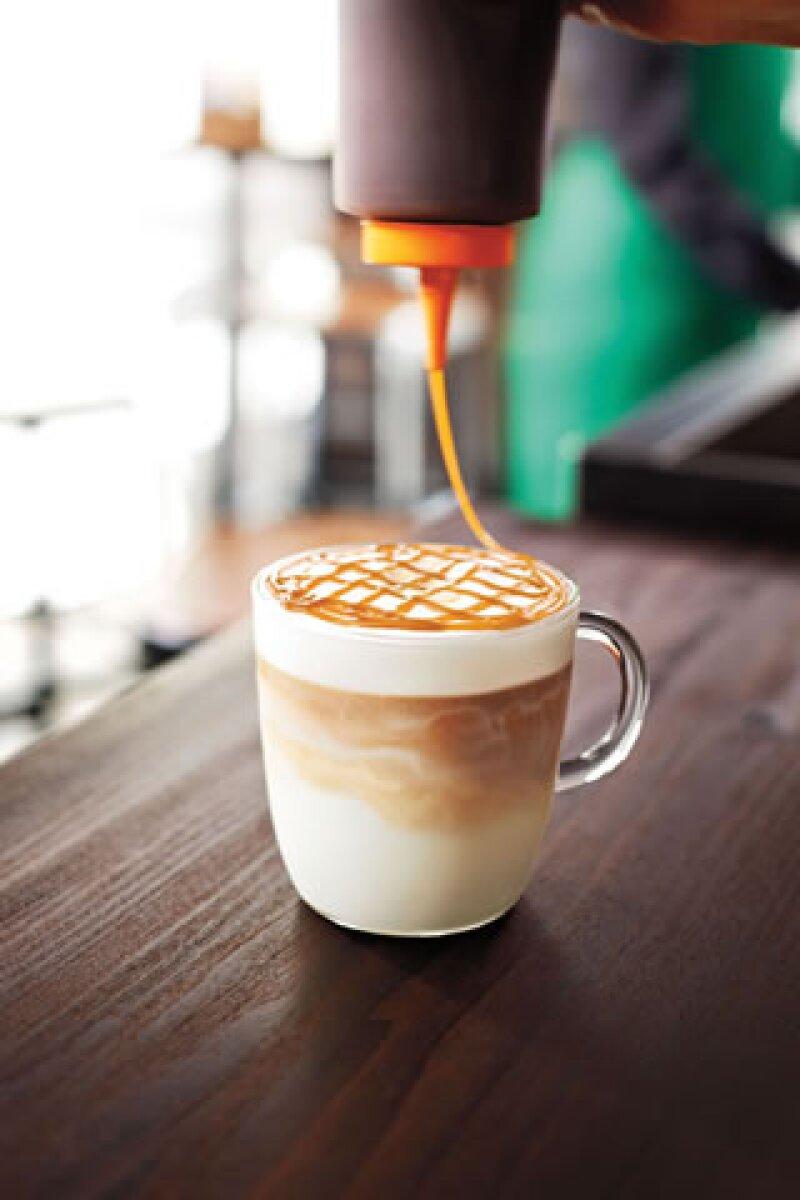 ¿Alto o venti? ¿Frío o frappe? Esa bebida que siempre pides al llegar a un Starbucks, revela mucho más de ti de lo que crees. Aquí las más comunes.
