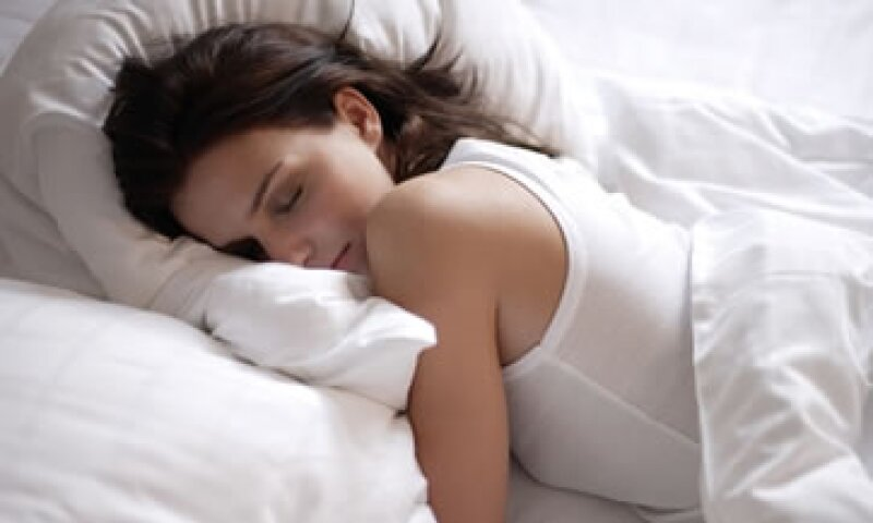 Un estudio de la Universidad de Exeter muestra que incluso recuerdos olvidados pueden recuperarse con una buena noche de sueño. (Foto: Getty Images/Archivo )