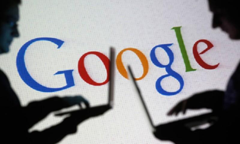 La compañía es acusada de modificar resultados de búsqueda para favorecer sus servicios de compra. (Foto: Reuters )