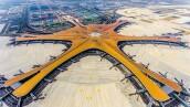 aeropuerto beijing inauguración