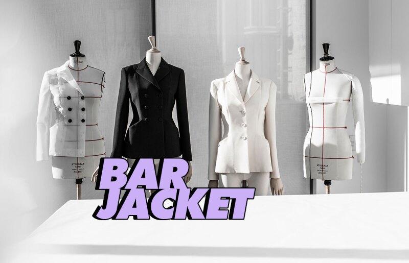 dior-bar-jacket