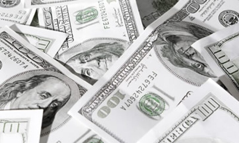 Tras la obtención de la licencia bancaria, se espera que Finox aumente su cartera de créditos y obtenga acceso a nuevas fuentes de financiamiento. (Foto: Thinkstock)