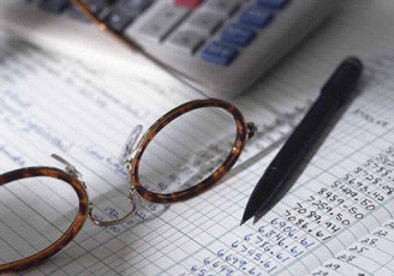 Las empresas podrían ser afectadas por un número mayor de fraudes y sus consecuentes costos (Foto: Jupiter Images)