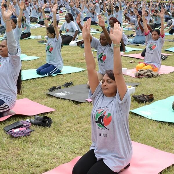 galeria yoga 8