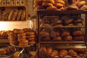 Rosetta Panadería