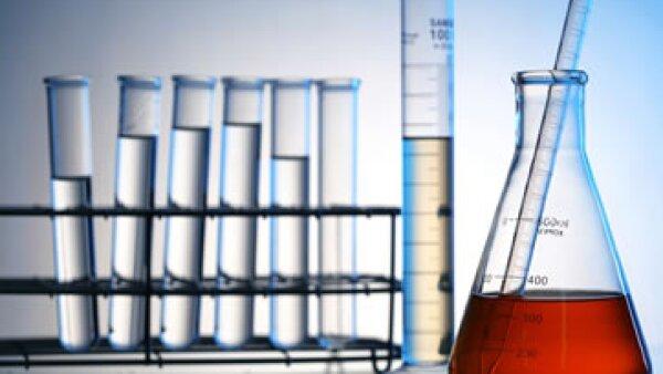 Se espera que la planta produzca 1.5 millones de toneladas de etileno y polietilenos al año. (Foto: Photos to Go)