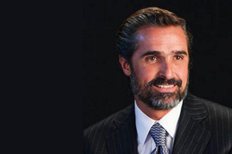 bernardo gomez (televisa.com).jpg