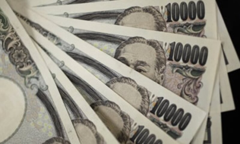 Moody's aseguró que varias situaciones complican a Japón frenar el crecimiento de su deuda. (Foto: Photos to Go)