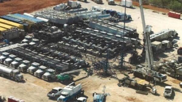 Fracking03