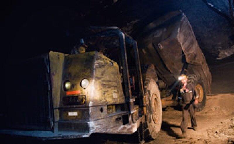 Además de las modificaciones a la Ley Minera, se contemplan cambios a la Ley de Coordinación Fiscal con el fin de crear un fondo que será distribuido a nivel nacional. (Foto: Getty Images)