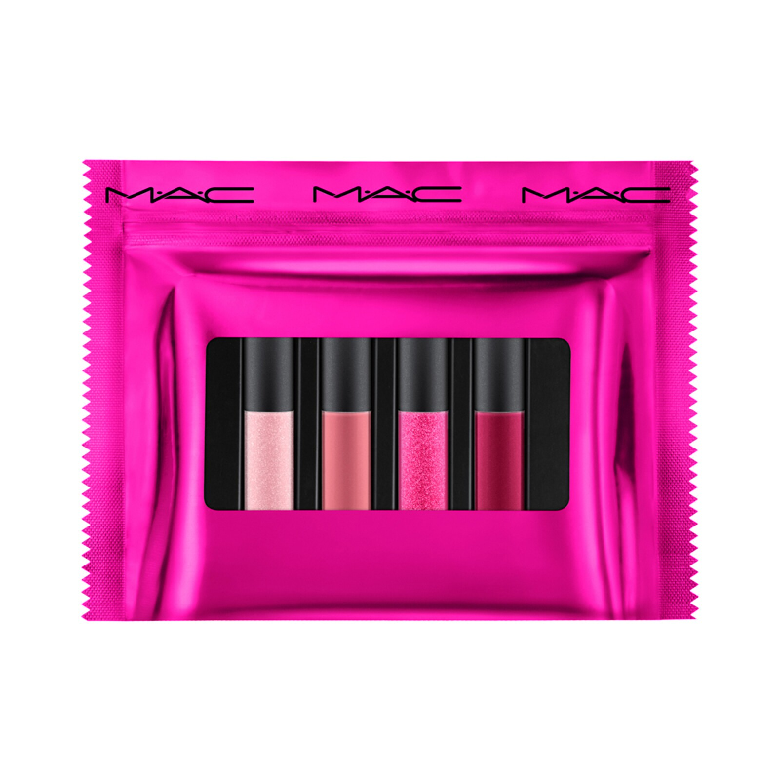 M.A.C-Shiny-Pretty-Things-Party-Favours-Mini-Lip-Glosses-Pink.jpg
