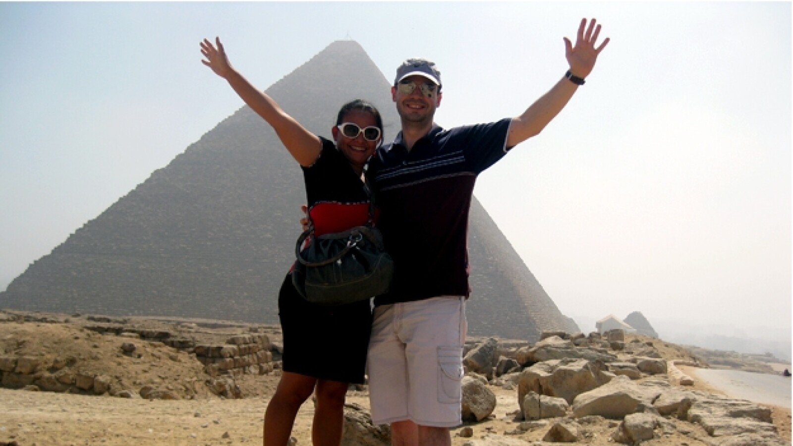 piramide_mex