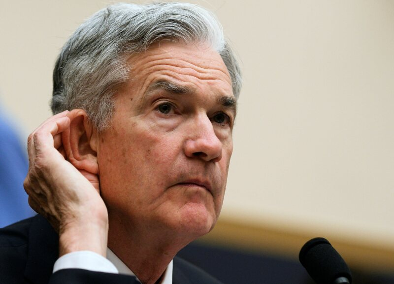180926 Jerome powell fed reu.jpg