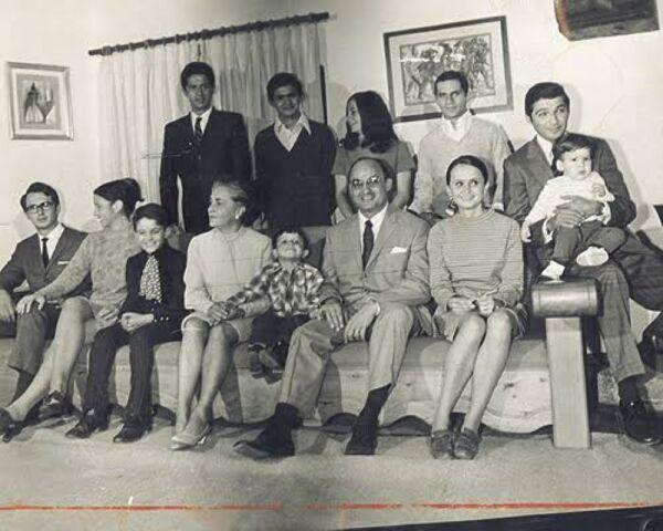 Familia Echeverría Zuno.jpg