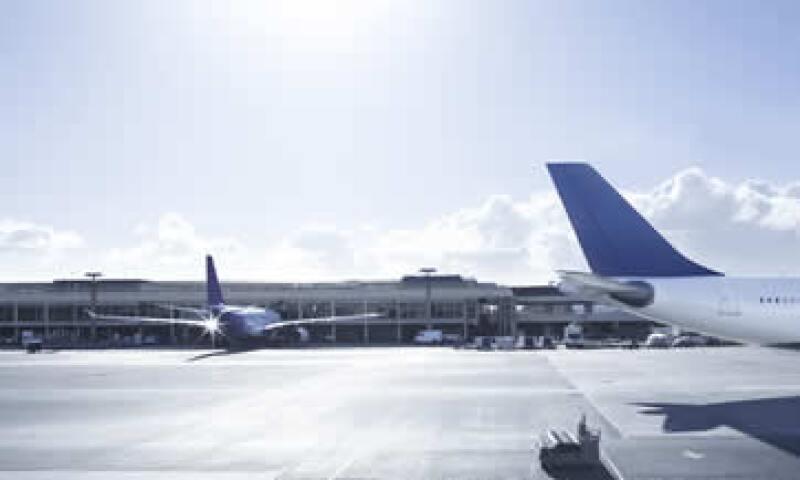 La empresa informará a sus clientes de las cancelaciones y la reprogramación de los vuelos. (Foto: Getty Images)