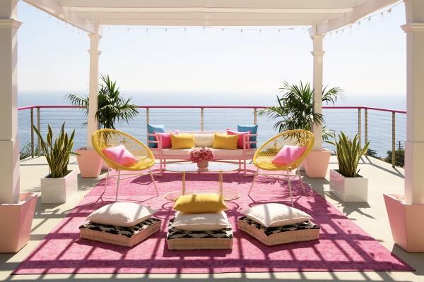airbnb-barbie-malibu
