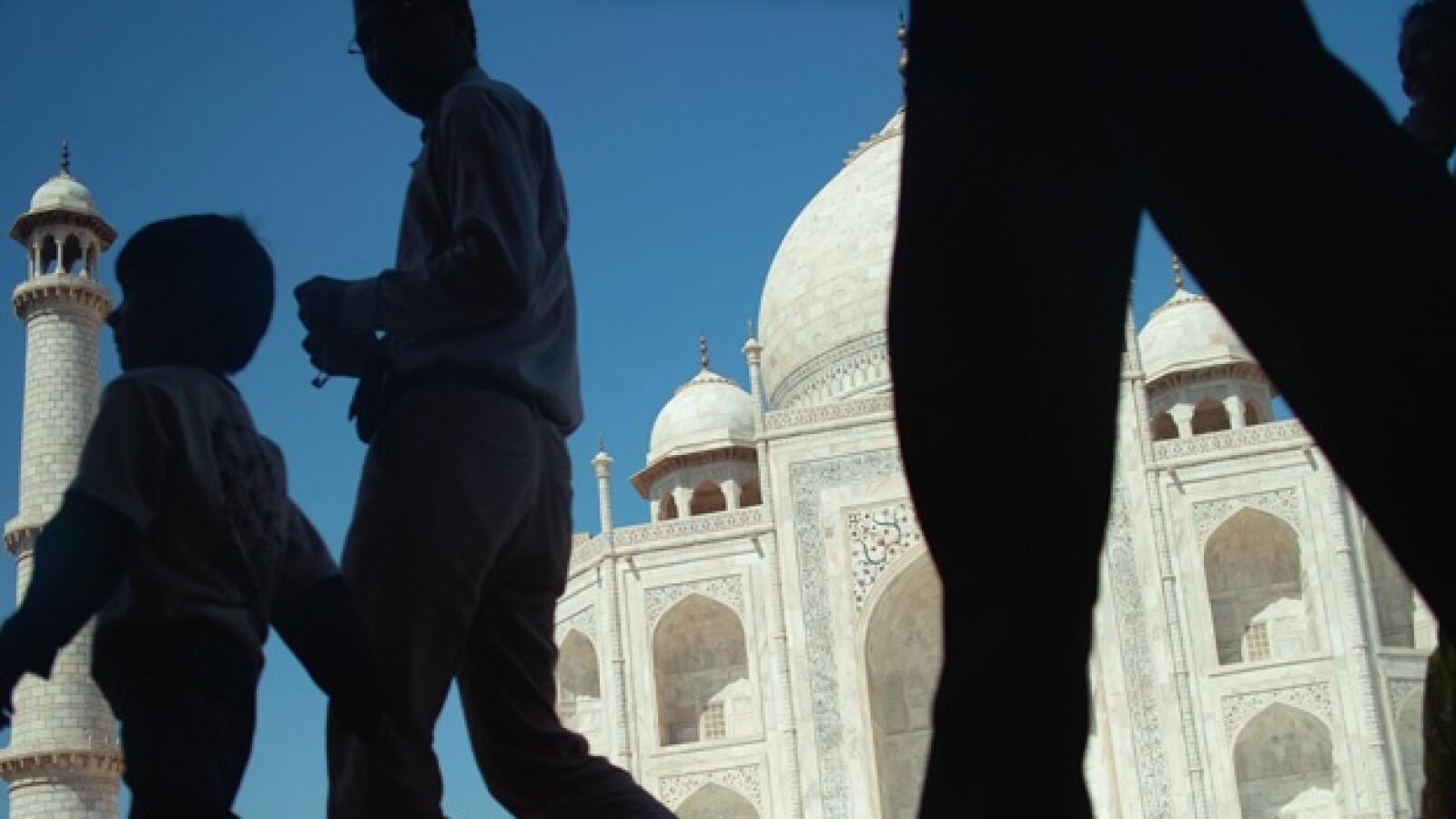 india agra Julie Mayfeng fotógrafa de viajes monocle, fotografia, viaje, foto