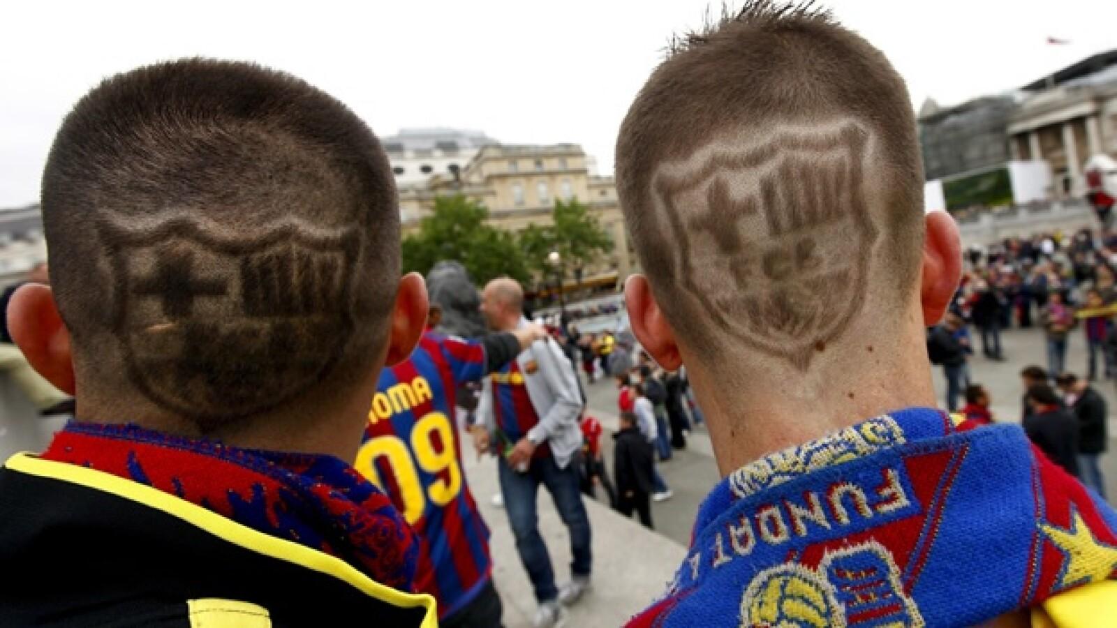 Manu_Barca_Wembley_Fans1