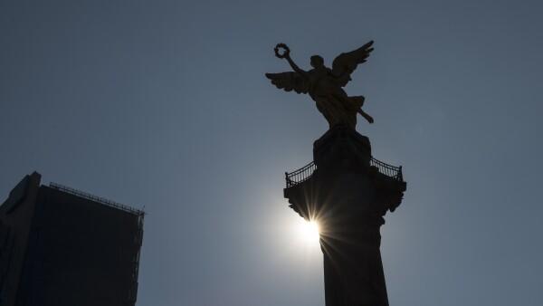 polarización - ensanchamiento de la grieta - sociedad mexicana