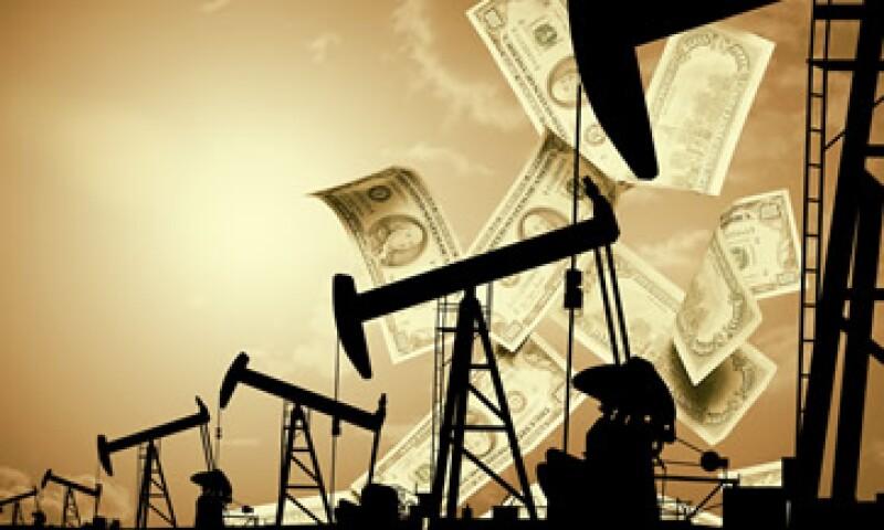 """El Gobierno debe aprovechar la bonanza petrolera y fortalecer mecanismos que protejan sus ingresos en tiempos de """"vacas flacas"""". (Foto: Thinkstock.)"""