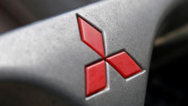 El escándalo por el rendimiento de su combustible de sus autos causará a la empresa pérdidas millonarias.