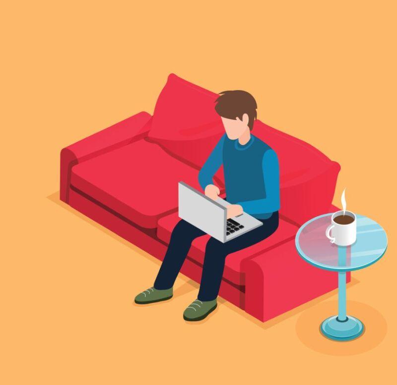 home-office-1000.jpg