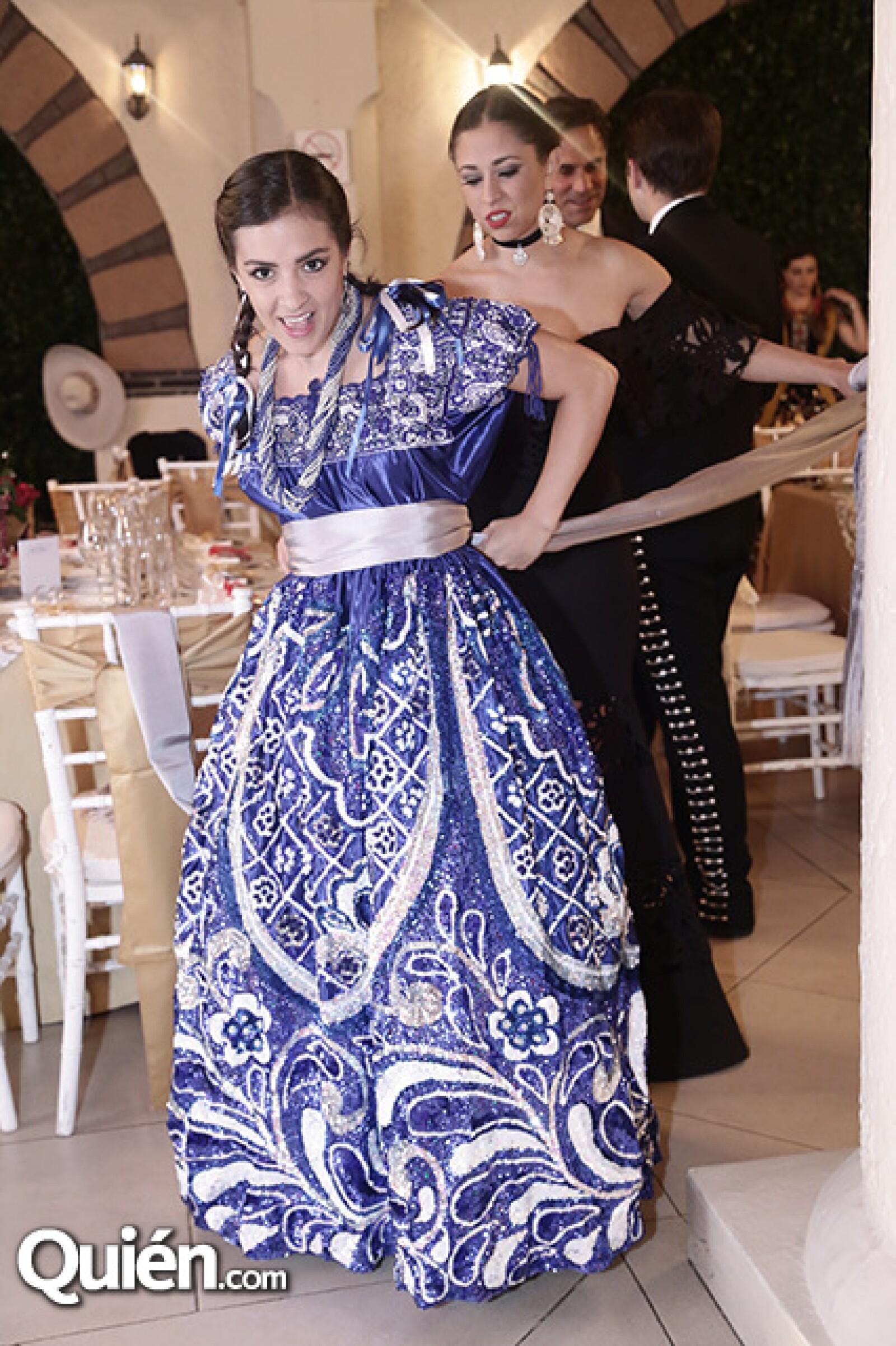 Mariana Arenas
