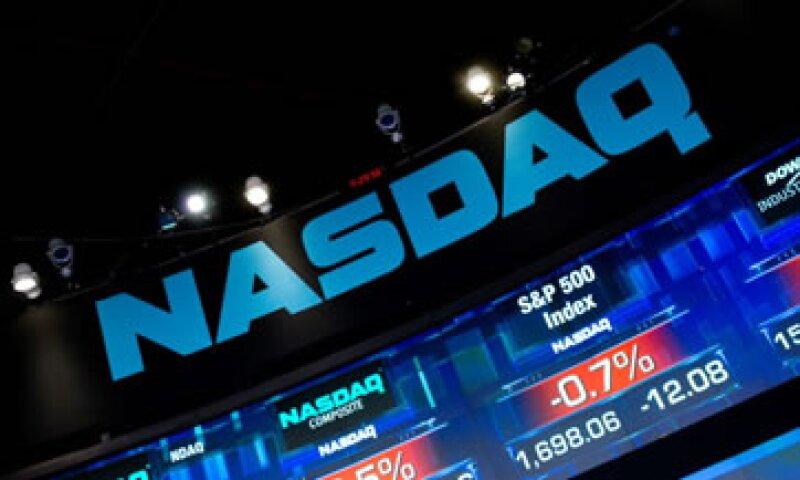 Este índice subió 38.3% en 2013, superando al S&P 500 en cerca de 10 puntos. (Foto: Getty Images)
