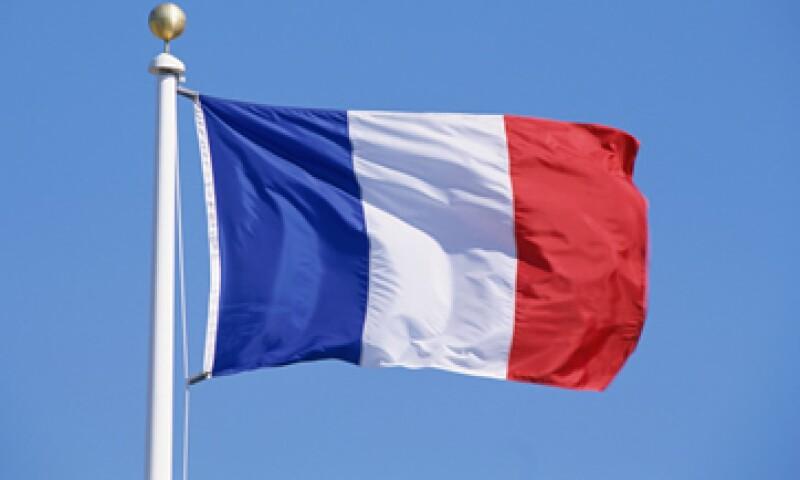 Francia anunciará sus propuestas para combatir la especulación luego de que ésta ha impulsado a los mercados accionarios. (Foto: Thinkstock)