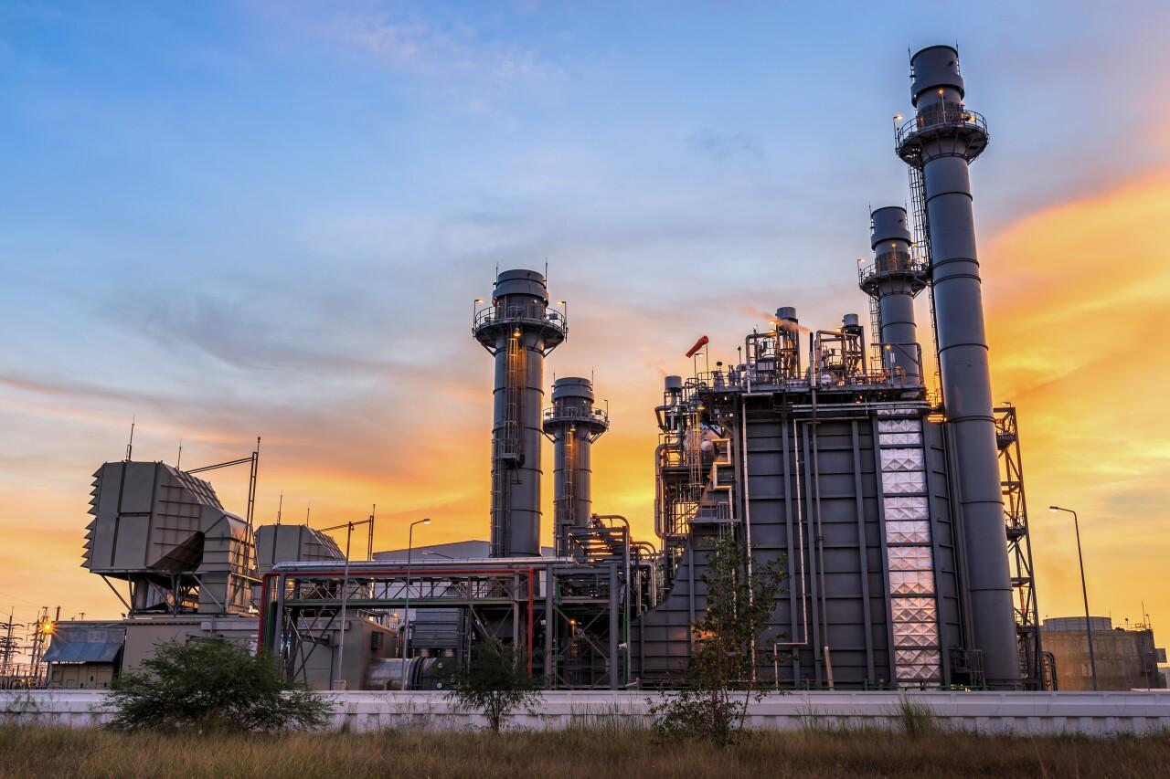 CFE cancela la licitación de 4 plantas eléctricas por la crisis del COVID-19