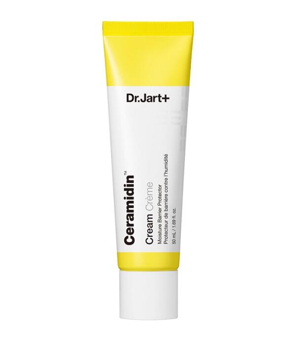 Dr.-Jart-Ceramidin-Cream.jpg
