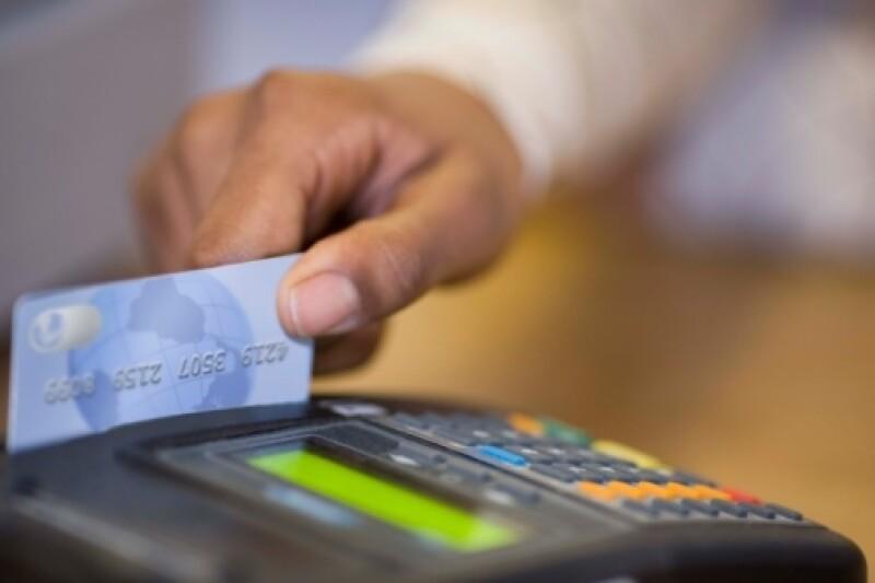 El índice no ajustado por estacionalidad fue de 92.4 puntos durante el mes. (Foto: Thinkstock)