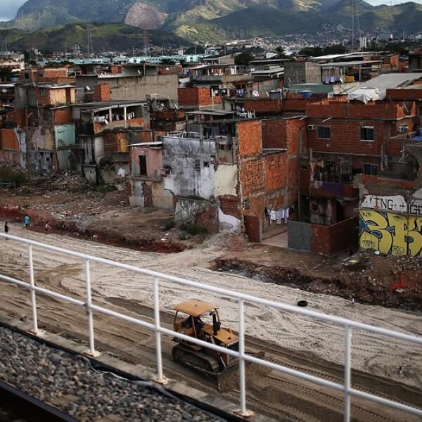 Brasil problemas sociales 15