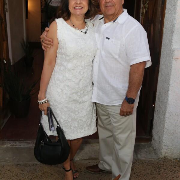 Ruth Ballesteros , Eduardo Mendoza (2).jpg
