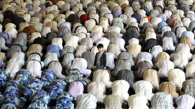 islam, musulmanes, mezquita