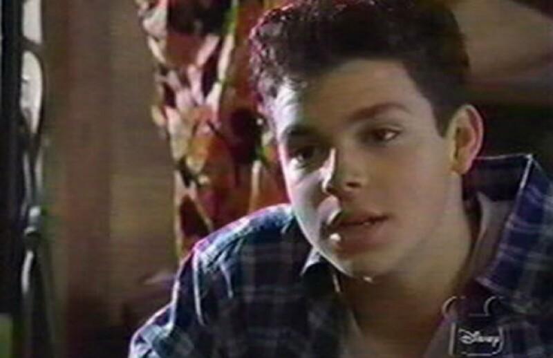 Michael fue encontrado muerto por un amigo que decidió ir a buscarlo a su casa.