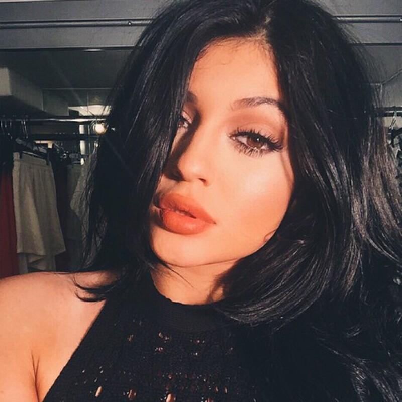La hermana de Kim Kardashian confesó que aún no ha pasado por cirugías, ¿será? Además, Katy Perry planea lanzarle pedrada a Taylor Swift en el Super Bowl y Beyoncé enoja a defensores de animales.