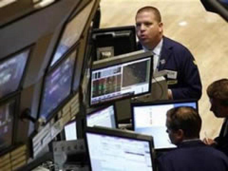 La Fed intensificó este miércoles su apoyo a la economía estadounidense. (Foto: Archivo)