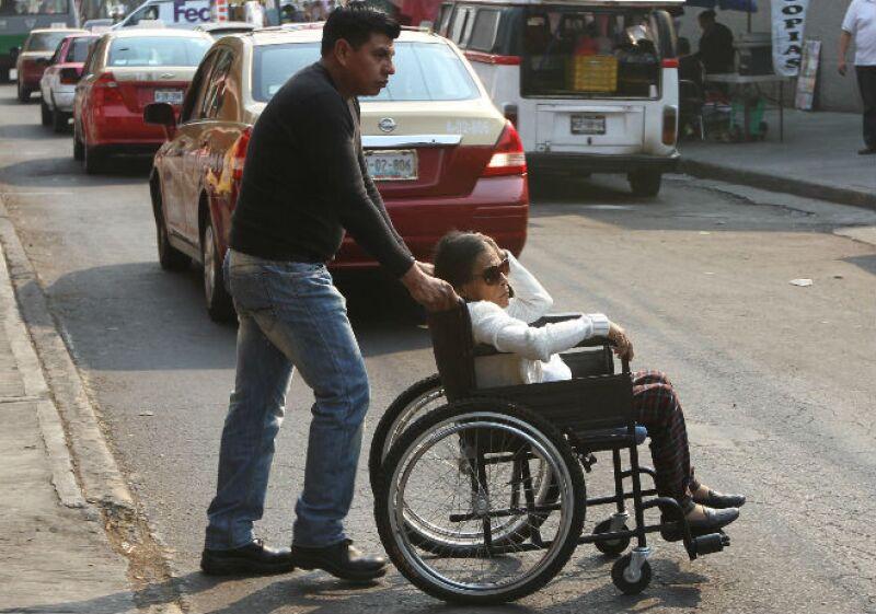 personas_discapacidad