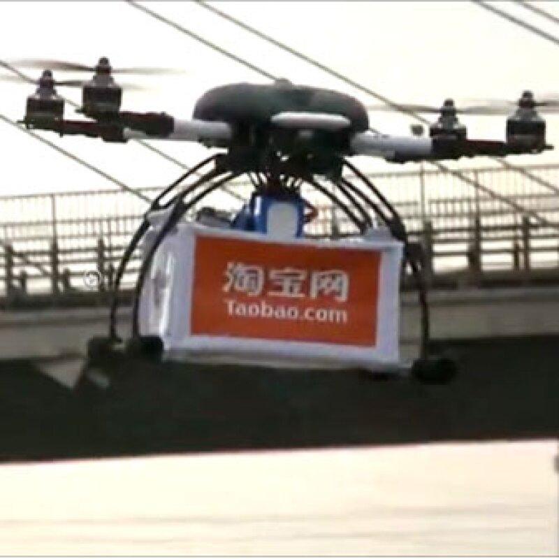 LOG-Alibaba
