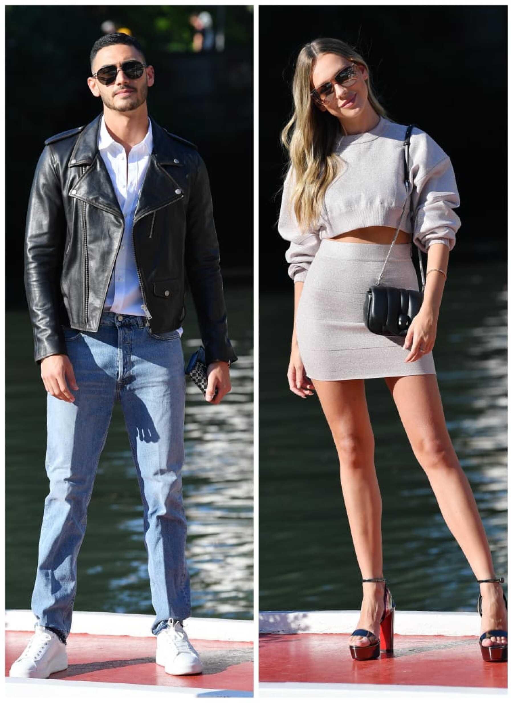 Alejandro y Ester.jpg