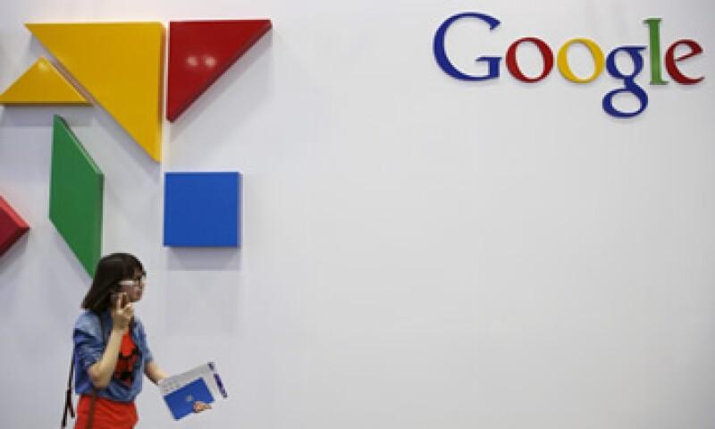 Europa también investiga a Google por supuesto monopolio.  (Foto: Reuters )