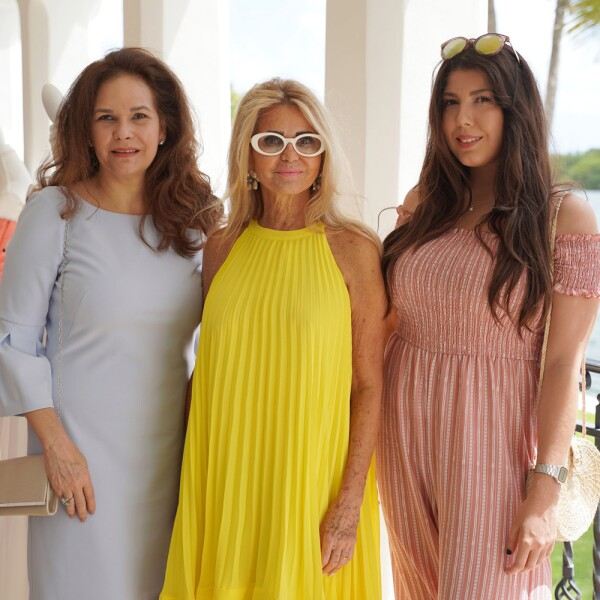 Kerly Cortez, Raquel Watter, & Alexa Kierecki.jpg